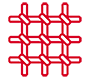 icon_avto_red3