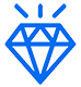 icon_diamond6