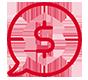 icon_dolar5