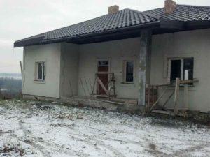 frankivsk-vovchynecka2